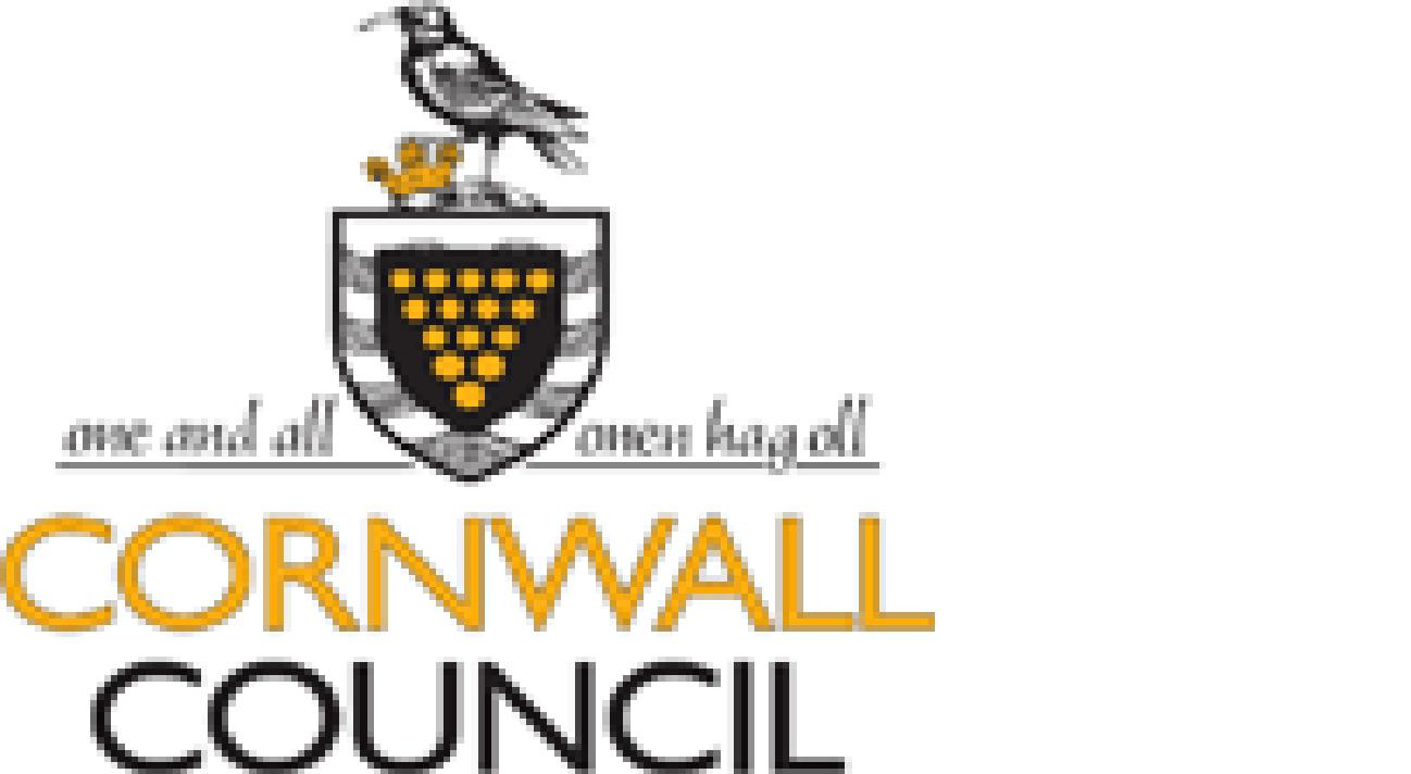 Free Dog Micro-Chipping – Cornwall Council