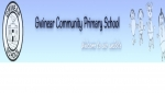 Gwinear Community Primary School Autumn Term Newsletter September 2013