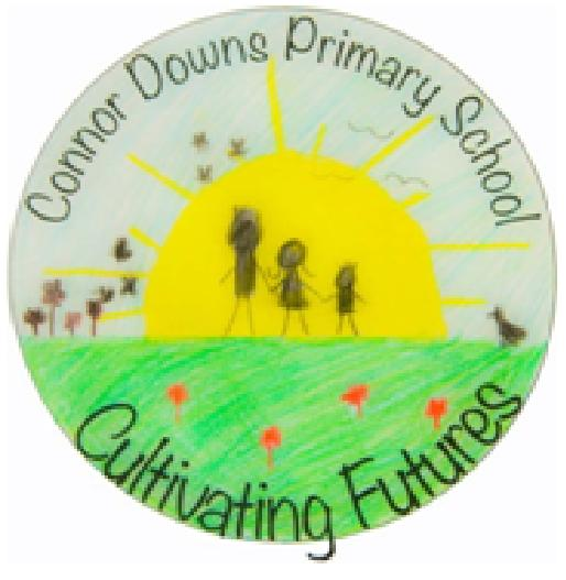 Cultivating Futures – Connor Downs' chance to win £50,000
