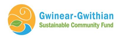Gwinear-Gwithian Sustainable Community Fund – AGM