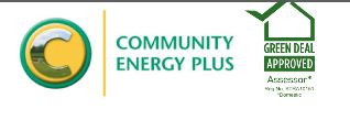 Community Energy Switch