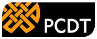 PCDT Charity Run 19th April 2015