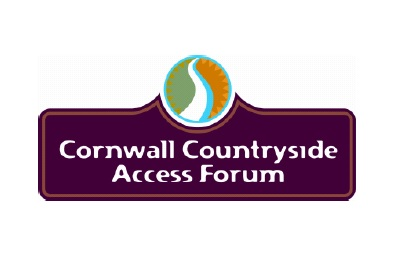 Cornwall Countryside Access Forum – Invitation to Volunteer