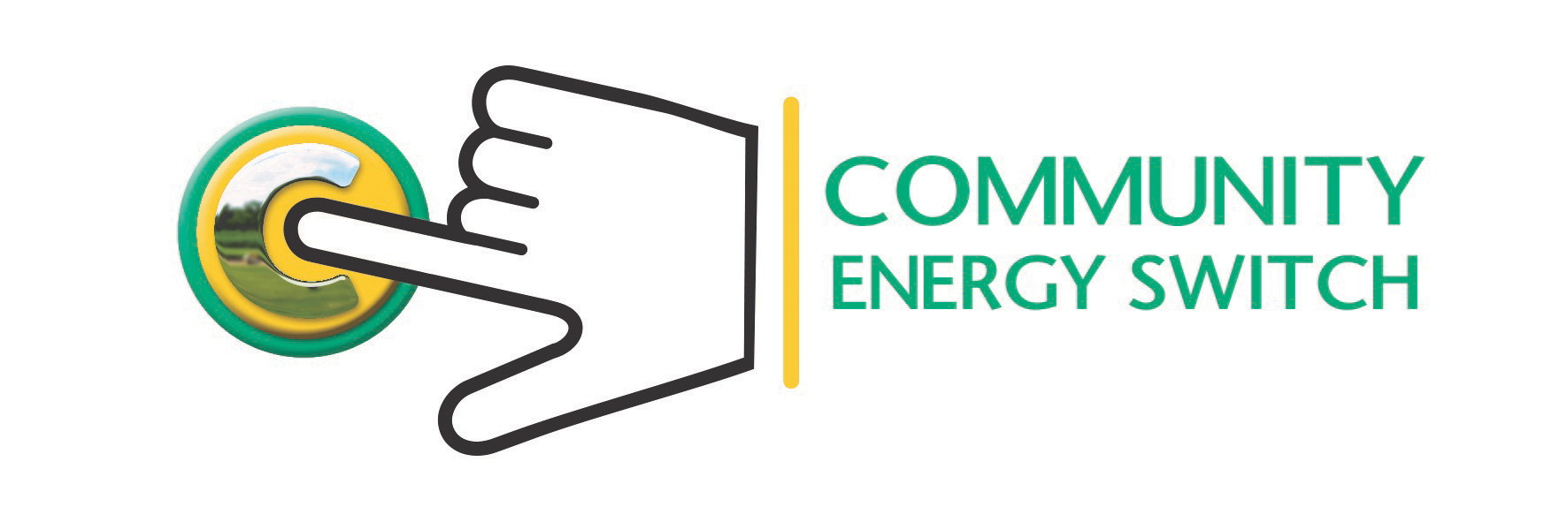 Community Energy Switch – Autumn Scheme