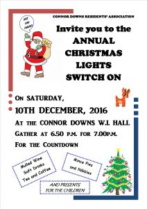 christmas-switch-on-lights-poster-2016-black-writing