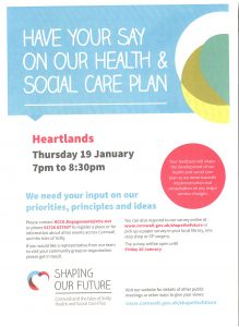 have-your-say-on-our-health-and-social-care-plan