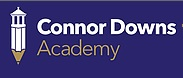 Connor Downs Academy – Christmas Tree