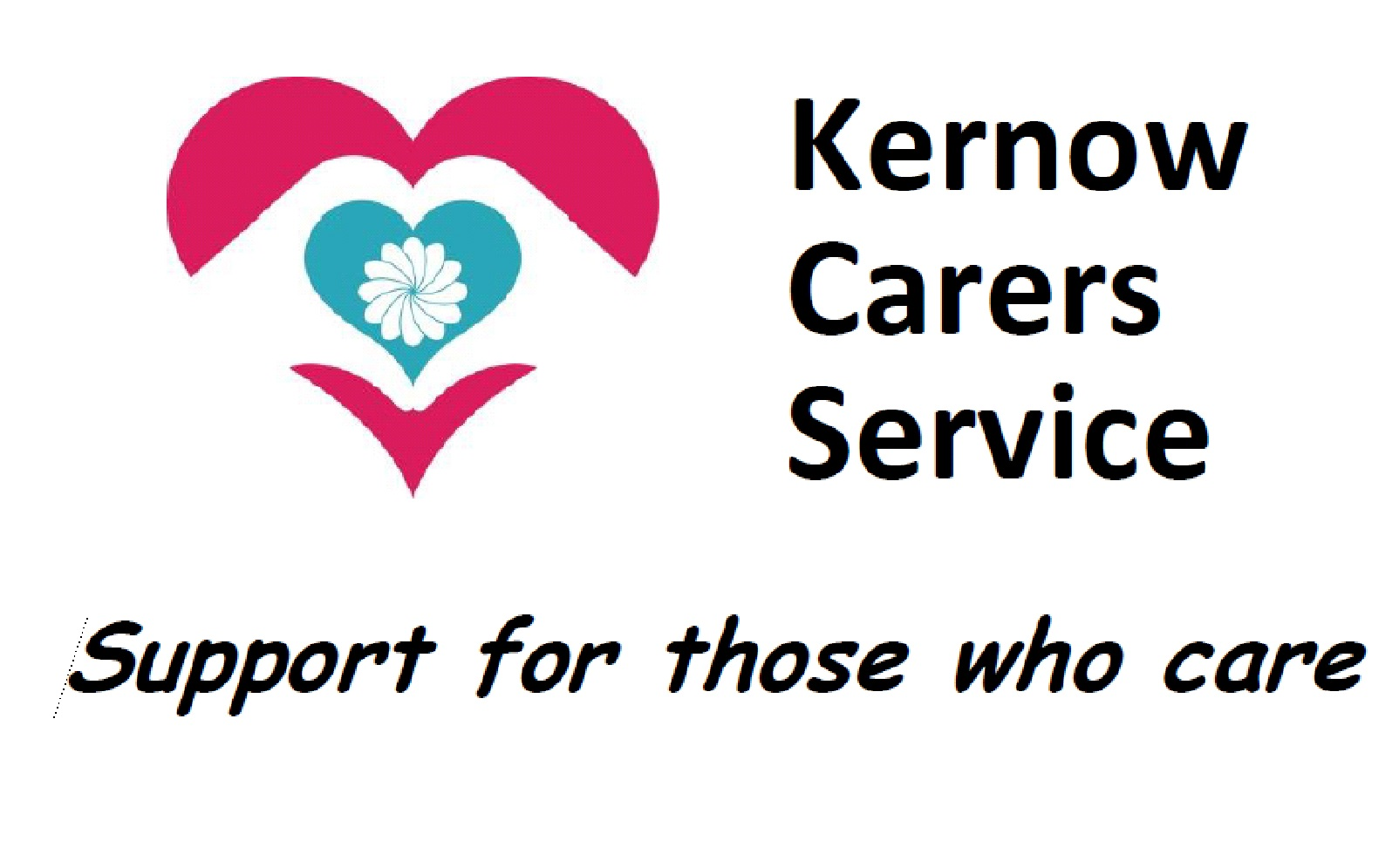 Camborne & Redruth Carers Forum – Next Meeting Tuesday 11th September 2018