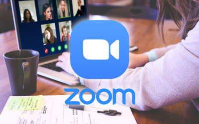 Agenda – Parish Council Virtual Meeting to be held via Zoom – 10th August 2020