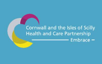 Edward Hain Community Hospital – Have Your Say