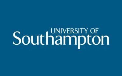 Covid-19 preventative behaviour and symptoms study-University of Southampton