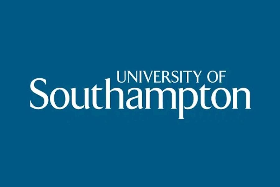 University Of Southhampton Logo