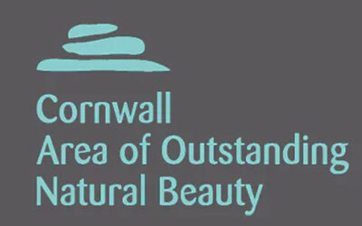 Review of the Cornwall AONB Management Plan 2016-2021