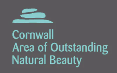 Cornwall Area of Outstanding Natural Beauty – Latest News – A Monumental Improvement Community Survey