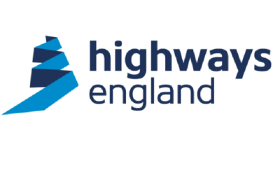 Highways England – A30 Treswithian to St Erth – Safety Improvement Scheme