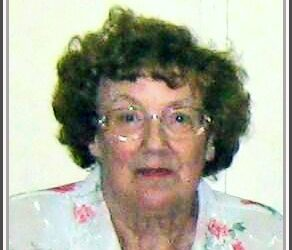 It is with great sadness that we announce that Cllr Mrs Shirley Negus passed away on Friday, 5th February 2021.