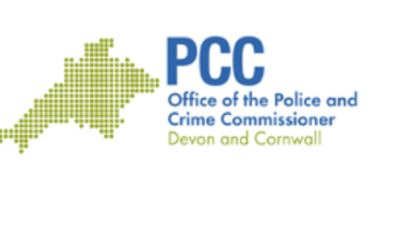 Notice of Election – Police and Crime Commissioner Election for Devon & Cornwall Police Area