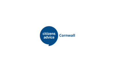 News from Citizens Advice Cornwall