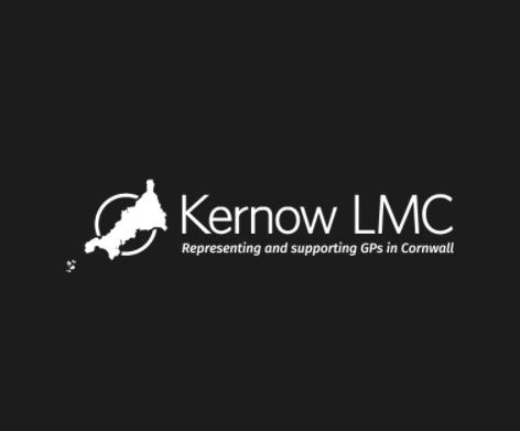 Kernow LMC Logo