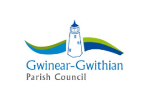 Parish Council Grants available to local organisations