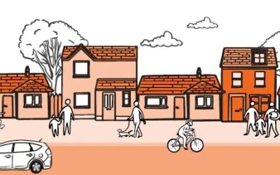 lets talk Cornwall housing-strategy